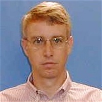 Dr. Charles Kramer, MD - Dunedin, FL - undefined