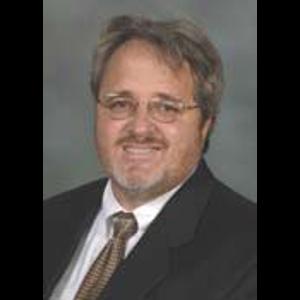 Dr. Jeffrey G. Leflein, MD