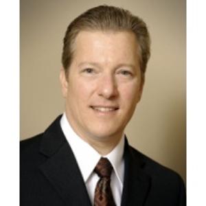 Dr. David L. Robbins, MD