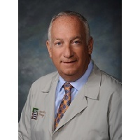 Dr. Alan Loren, MD - Arlington Heights, IL - undefined