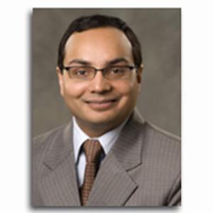 Dr. Amit K. Singh, MD - Smyrna, TN - Internal Medicine