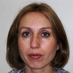 Dr. Mitra Emami, MD
