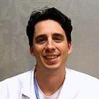 Dr. James Benson, MD - Washington, DC - OBGYN (Obstetrics & Gynecology)