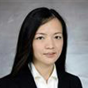 Dr. Shan Guo, MD