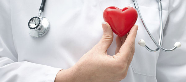 20 Ways to Keep Your Heart Healthy