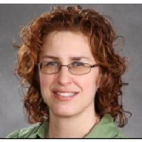 Dr. Karla Stipati, DPM - Saint Charles, IL - undefined
