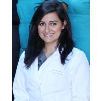 Dr. Sanaz Ekhlassi, DDS - Houston, TX - undefined