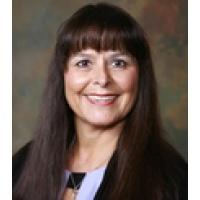 Dr. Martha Taylor, MD - Germantown, TN - undefined