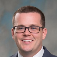 Dr. Chad Kurzynske, MD - Hermitage, TN - Internal Medicine