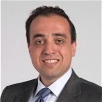 Dr. Imad Bagh, MD - Kalamazoo, MI - undefined