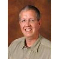 Dr. Louis Fernandez, MD - Port Charlotte, FL - undefined