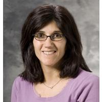 Dr. Lisa Schmaltz, MD - Madison, WI - undefined