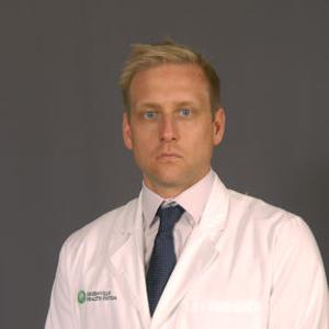 Dr. Brock H. Helms, DO