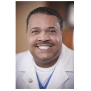 Dr. Charles E. Crutchfield, MD