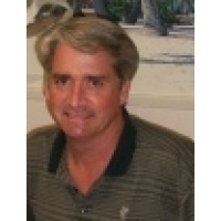 Dr. Eric Reed, DDS - Lakewood, CA - undefined