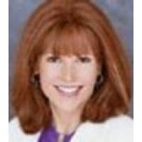 Dr. Kathryn Rodan, MD - Oakland, CA - undefined