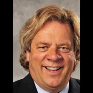 Dr. David J. Fugenschuh, MD