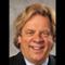 David J. Fugenschuh, MD