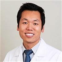 Dr. Alexander Chiang, MD - Santa Monica, CA - undefined