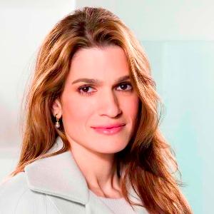 Dr. Macrene R. Alexiades-Armenakas, MD