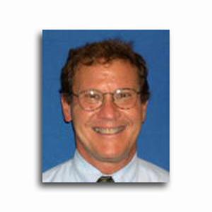 Dr. Robert B. Gore, MD