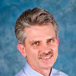 Dr. David J. Gabriel, MD