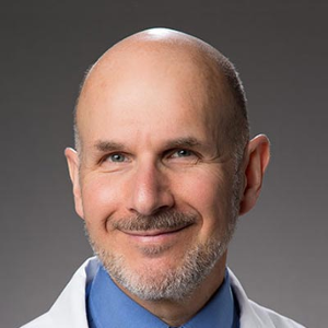 Dr. Steven N. Weindling, MD