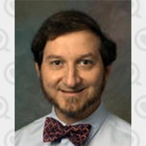 Dr. Richard B. Silver, MD