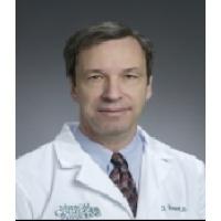 Dr. John Thometz, MD - Milwaukee, WI - Orthopedic Surgery
