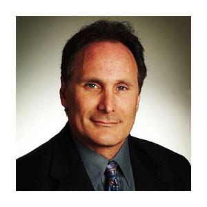 Mr. Mark L. Dubin