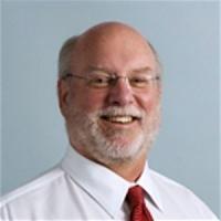 Dr. Steven Dawson, MD - Boston, MA - Diagnostic Radiology
