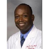 Dr. Ervin Fox, MD - Jackson, MS - undefined
