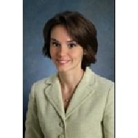 Dr. Raluca Avram, MD - Oregon, OH - undefined