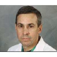 Dr. Michael Gaudet, MD - Charlton, MA - undefined