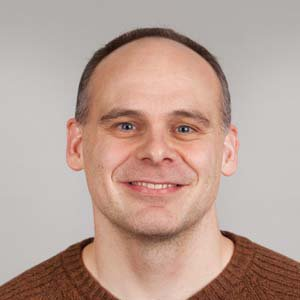 Dr. David G. Springer, MD