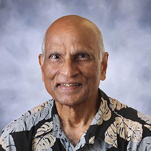 Dr. Venu D. Reddy, MD