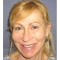 Dr. Sarah Cadman, MD - Pasadena, CA - undefined