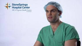 What's the best time of day for surgery?