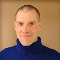 Dr. Bruce Farringer, MD - Reno, NV - undefined