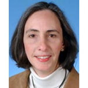 Wendy K. Rathmell, MD