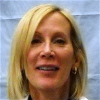 Dr. Zoe Lewis, MD - Miami Beach, FL - Internal Medicine
