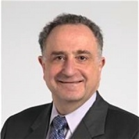 Dr. Kenneth Zahka, MD - Cleveland, OH - undefined