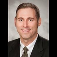 Dr. John Gardner, MD - Chelsea, MI - Pediatrics