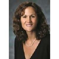 Dr. Veronica Gomez-Lobo, MD - Washington, DC - undefined