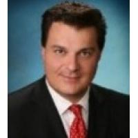 Dr. Boris Bagdasarian, DO - Glendale, CA - undefined