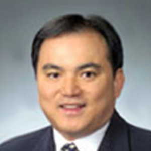 Dr. Thanh A. Nguyen, MD