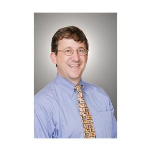 Dr. Peter S. Heyman, MD