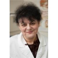 Dr. Stella Geller, DO - Brooklyn, NY - undefined