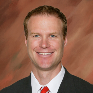 Dr. David W. Brinton, MD - Riverton, UT - Family Medicine