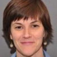 Dr. Christin Snyder, MD - Portland, OR - undefined